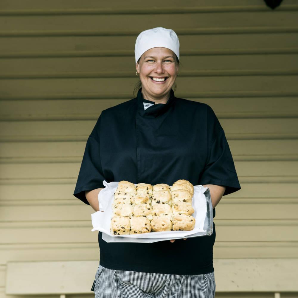 fresh-baked-goods
